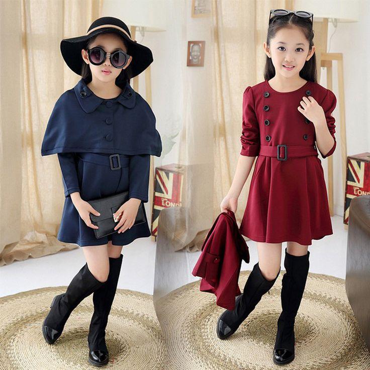 8e3287d2af8565c0540b24d053f26935–china-clothing-clothing-sets