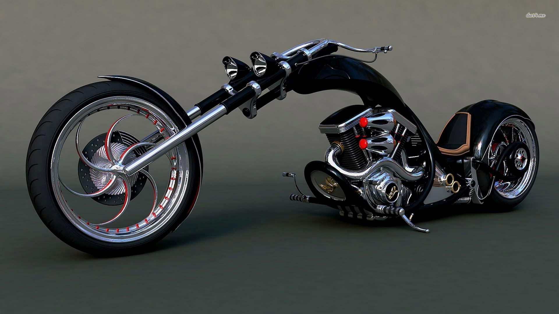 29046-harley-chopper-1920×1080-motorcycle-wallpaper-orange-county-choppers-39572726-1920-1080