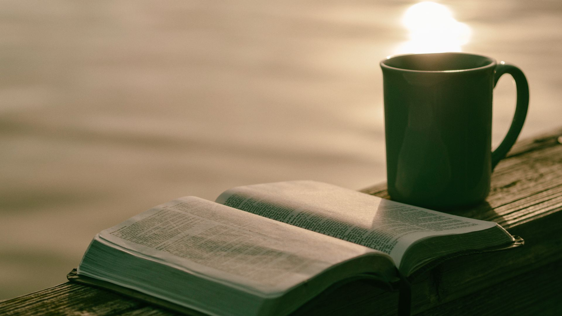 cup_book_reading_114848_1920x1080